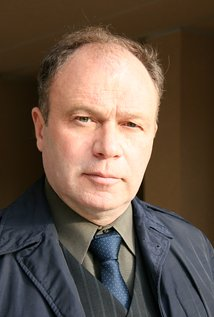 Actor`s page James Rekart, watch free movies: Criminal Minds
