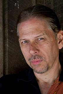 Christopher Forbes. Director of American Gunslingers (The Last Gunslinger)