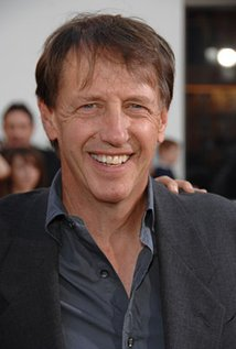Dennis Dugan. Director of Beverly Hills Ninja