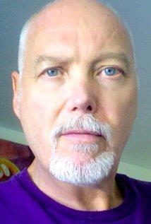 David Pabian