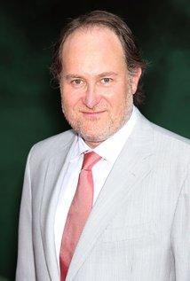 Jon Turteltaub. Director of National Treasure