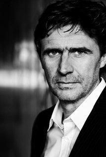 Erik Van Looy. Director of The Loft