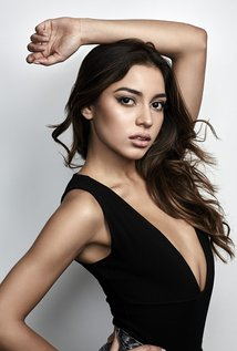 Krislian Rodriguez