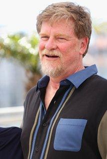 Roger Allers. Director of Open Season