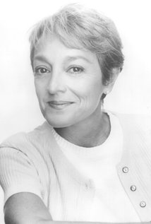 Shirley Prestia