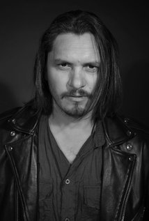 Emil Hostina
