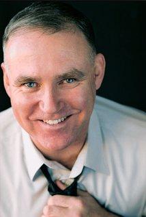 Allen Sawkins