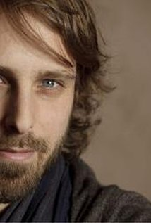 Alexandre Aja. Director of The 9th Life of Louis Drax [Russian Audio]