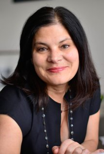 Bonni Cohen. Director of An Inconvenient Sequel: Truth to Power