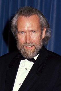 Jim Henson. Director of The Great Muppet Caper