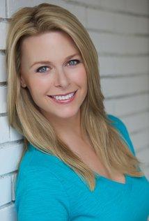 Amber Bartlett
