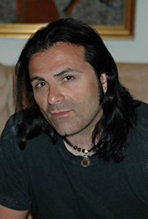 Phil Allocco. Director of The Truth About Lies