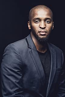 Katleho Ramaphakela. Director of Seriously Single(2020)