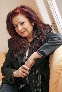 Deana Horváthová