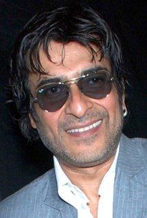 Sharad S. Kapoor