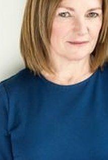 Dawn Williamson