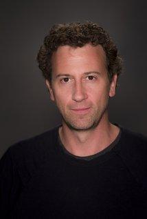 Jonathan Goldstein. Director of Game Night