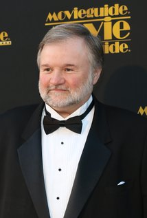 Cary Solomon. Director of Unplanned