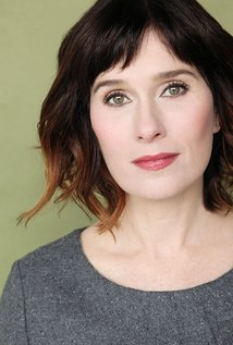 Sue Cremin