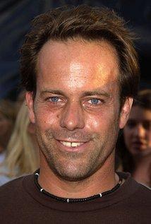 John Stockwell. Director of Blue crush