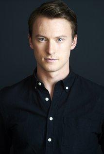 Jesse LaVercombe