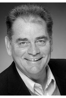 Denis Berkfeldt