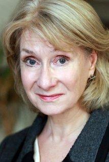 Margot Richardson