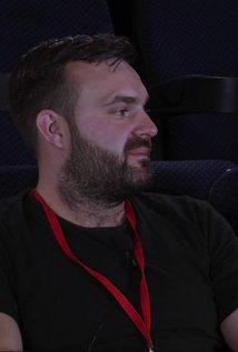 Phillip Escott