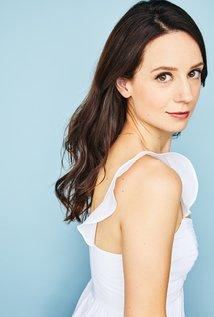 Hannah Marie Hines