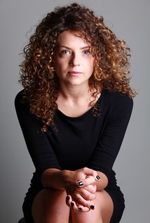 Victoria Raileanu