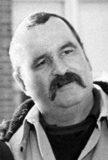 Stuart Rosenberg. Director of Brubaker