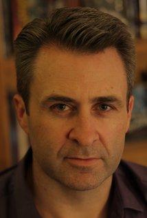 Aaron Sterns