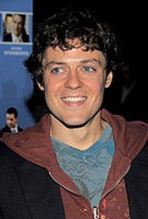 Mark Elias