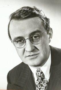 Arthur Shields