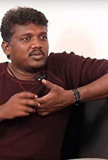Mari Selvaraj. Director of Pariyerum Perumal [Sub: Eng]