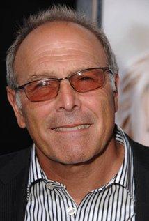 Howard Deutch. Director of Some Kind of Wonderful