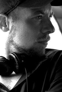Mark LaFleur