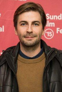 Jon Watts. Director of Spider-Man: Homecoming