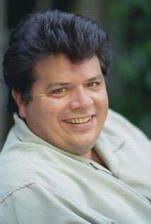 John Whitesell. Director of Big Mommas: Like Father, Like Son