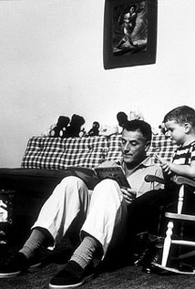 Stanley Kramer. Director of On the Beach