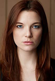 Amanda Kathleen Ward