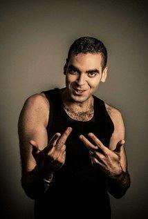 Adil El Arbi. Director of Bad Boys for Life