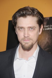Andrés Muschietti. Director of IT (2017)