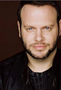 David Leo Schultz. Director of Brennan