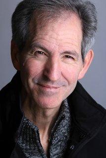 Joel Weiss