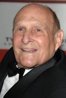 William Asher. Director of Beach Blanket Bingo