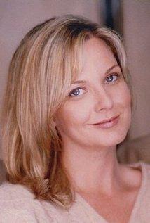 Laura Pinner