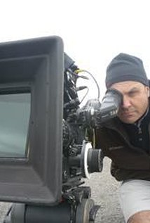 Mike Elliott. Director of Beethoven's Big Break - Part 2