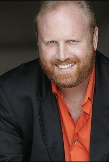 Steve Lantz