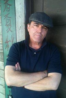 Jorge Valdés García